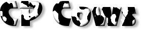 File:CP Cows.jpg