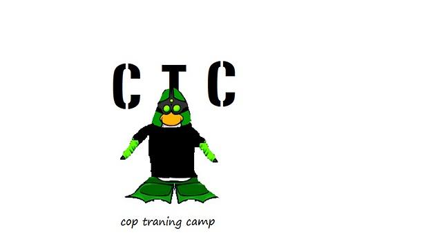 File:Ctc!.jpg