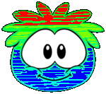 3ColourPuffle