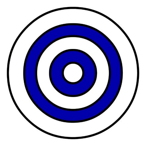 File:Blue Target Background.png
