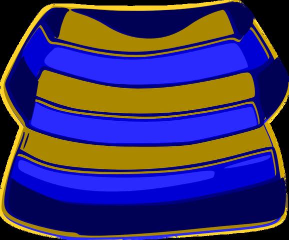 File:Blueyellowsailorshirt.png