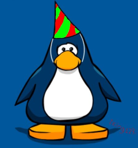 File:Party hat.jpg