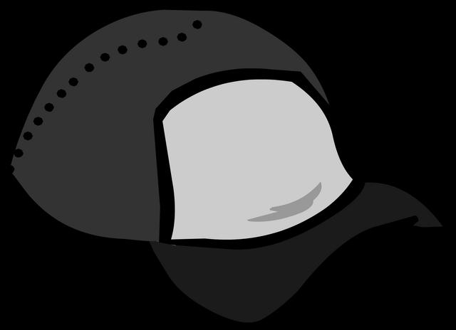 File:Black Ball Cap.png