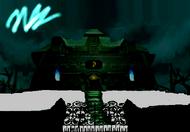 Darktan Realm image