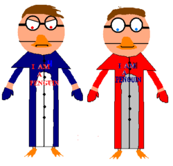 The Sapie Brothers image