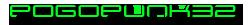 PogoPunk32