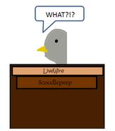 LiveWire Government Desk