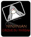 Cirque Du PHREAK cover.PNG
