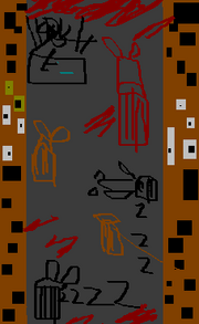 The Slums image