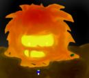 Great Darktonian Pie War/Chapter 5