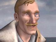 Captain Ash image
