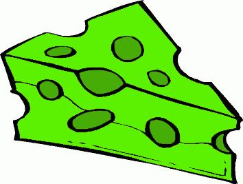 Snowzer Cheese