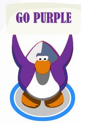 PurpleTeam