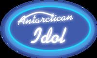 Antarcticanidollogo