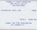 Kai's Hair Receipt.PNG