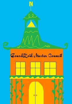 GourdZoid Council Hall image