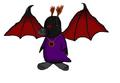 Darktan