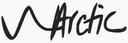 Aunt Arctic signature.PNG