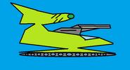 XCV20