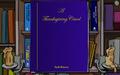 Thanksgivingcarol.png