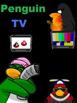 PenguinTVlogo