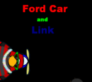 Ford Car and Link