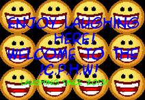 Laughcphw