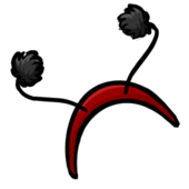 File:170px-Ladybug Antenne clothing icon ID 1094.png