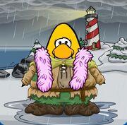 Sad Pookie2