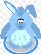 Bunny-0