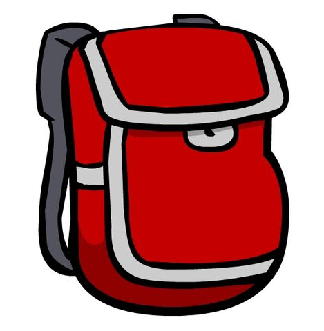 File:Red Backpack.jpg