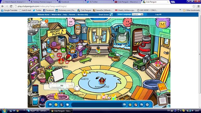 File:Pookies on sleet.jpg