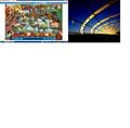 Thumbnail for version as of 04:31, November 24, 2013