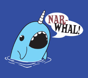 File:Narwhal1.png