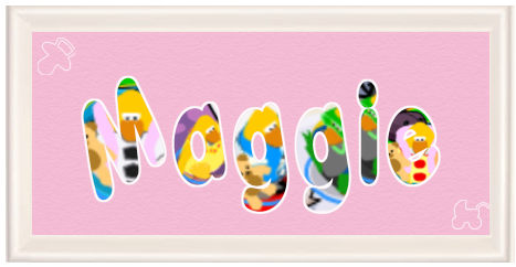 File:Maggie's Frame.png