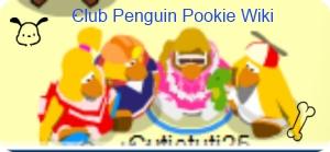 File:New Cp Pookie Wiki Logo 2.jpg