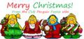 Thumbnail for version as of 17:29, December 5, 2013