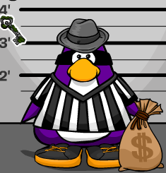 File:Robber3.png