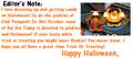 Thumbnail for version as of 03:22, November 22, 2013