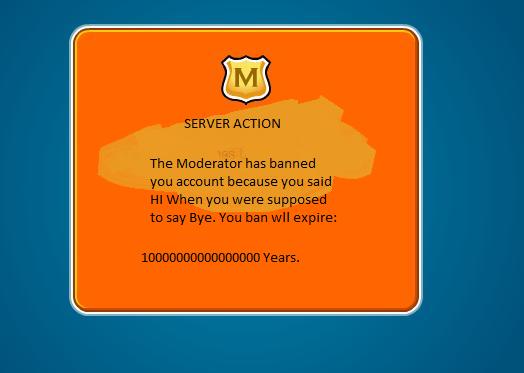 File:Funny bans 2.png