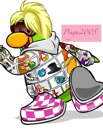 File:Pinga2005cutout.jpg