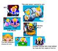 Thumbnail for version as of 02:48, November 28, 2013