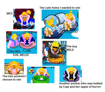 File:!random collage.PNG