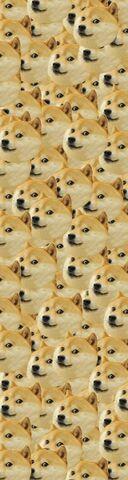 File:Doggies..jpg