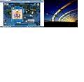 Thumbnail for version as of 04:29, November 24, 2013