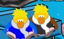 File:Cute Twin Boys.png