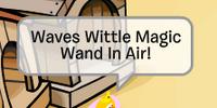 Magical Pookies