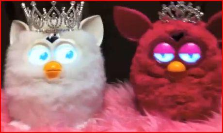 File:Furby uni1.JPG