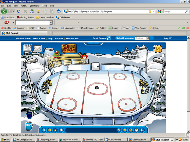 File:Icerink.png