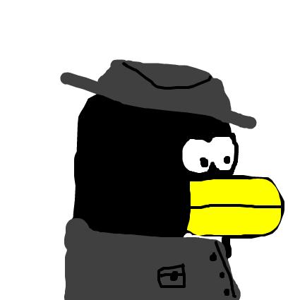 File:DoodlePicture-12.png.jpeg